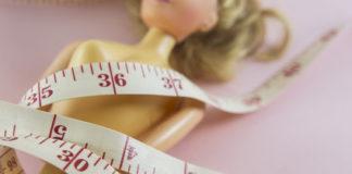 anoressia; bulimia; disturbi alimentari; alimentazione