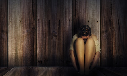 incontri con qualcuno con non diagnosticata bipolare