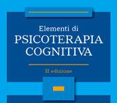 elementi-di-psicoterapia-cognitiva