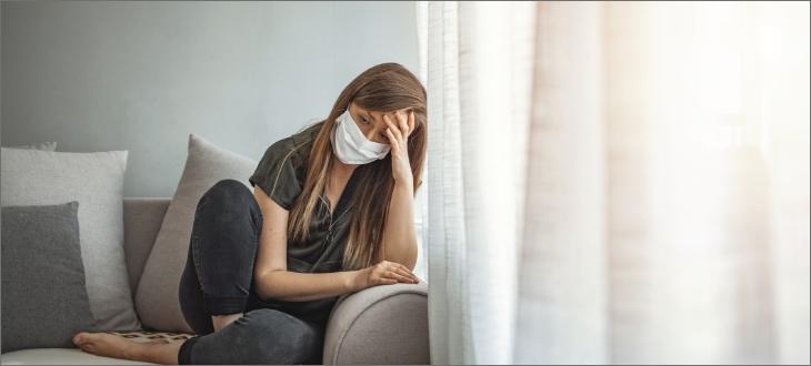 Ipocondria: significato, cause, sintomi e cure