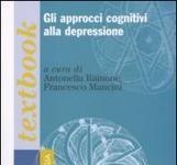 approcci-cognitivi-della-depressione