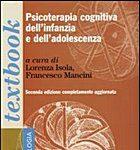 psicoterapia-cognitiva-dell-infanzia