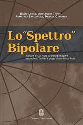 Lo-spettro-Bipolare