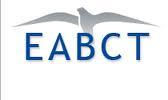 logo eabct