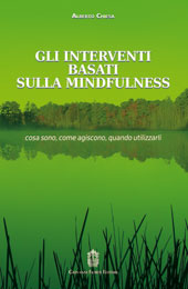 gli-interventi-basati-sulla-mindfulness
