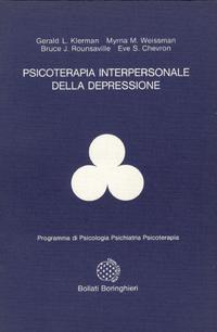 psicoterapia-interpersonale-della-depressione