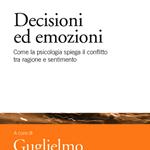 decisioni-ed-emozioni