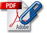 logo_pdf_graffetta