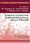 Terapia-cognitivo-comportamentale-delle-psicosi