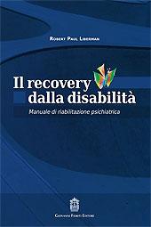 il-recovery-della-disabilita