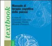 manuale-di-terapia-cognitiva-delle-psicosi