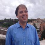 Dr. Andrea Gragnani