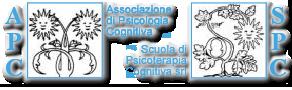 Associazione di Psicologia Cognitiva e Scuola di Psicoterapia Cognitiva