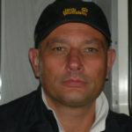 Dr. Marco Saettoni