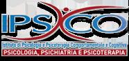 Istituto di Psicologia e Psicoterapia Comportamentale e Cognitiva