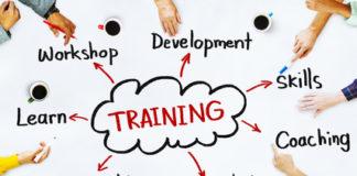 organizzazione della didattica; scuola di specializzazione in psicoterapia cognitiva