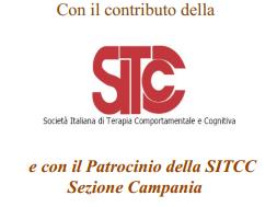 Il nucleo dissociativo del Disturbo Borderline di Personalità (corso ECM) @ Basilica di San Giovanni Maggiore,