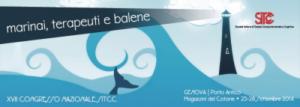 XVII Congresso SITCC, Genova 2014 @ Porto Antico di Genova   Genova   Liguria   Italia
