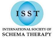 logo schema therapy