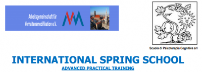 International Spring School