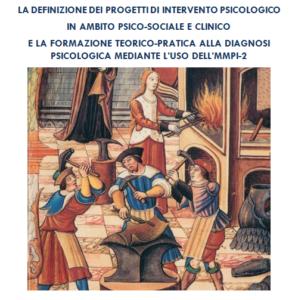Prove pratiche dell'Esame di Stato di abilitazione alla Professione di Psicologo  @ Aula Magna Clinica Villa Camaldoli | Napoli | Campania | Italia