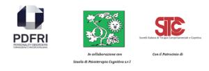 Narcisismo e Disturbo Narcisistico di Personalità (corso ECM) @ AUDITORIUM Via Rieti Centro Convegni | Roma | Lazio | Italia