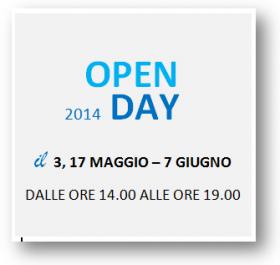 OPEN DAY - Verona. Lezioni di training aperta ai laureati in Psicologia @ Scuola di Psicoterapia Cognitiva S.r.L. | Verona | Veneto | Italia