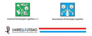 Umbrella Behavioural Model (UBM) per il trattamento dell'autismo (corso ECM) @ APC e SPC s.r.l. sede di Roma | Roma | Lazio | Italia