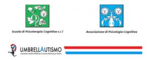 Roma. Umbrella Behavioural Model (UBM) per il trattamento dell'autismo (corso ECM) @ APC e SPC s.r.l. sede di Roma | Roma | Lazio | Italia