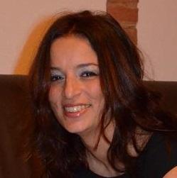 Dr.ssa Cecilia Lombardo