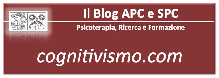Cognitivismo.com