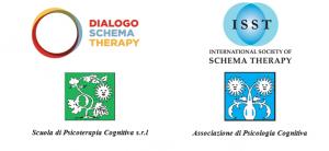 Roma, 4° edizione Corso intensivo sulla Schema-Therapy. livello base e workshop di approfondimento (corso ECM) @ Scuola di Psicoterapia Cognitiva S.r.L. | Roma | Lazio | Italia