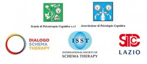 Roma, 4° edizione Corso d'introduzione alla Schema-Therapy. (corso ECM) @ Scuola di Psicoterapia Cognitiva S.r.L. | Roma | Lazio | Italia