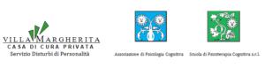 Traumatizzazione, neurobiologia interpersonale e psicologia dello sviluppo: quali connessioni per la pratica clinica? (corso ECM) @ hotel S. Marco City Resort & SPA | Verona | Veneto | Italia