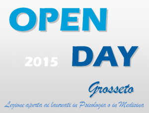 img open day grosseto