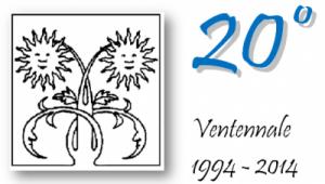 Associazione di Psicologia Cognitiva: ventennale 1994 - 2014 @ c/o Hotel S. Marco City Resort e SPA | Verona | Veneto | Italia