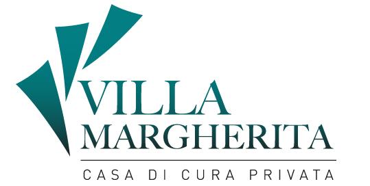 Casa di Cura Villa Margherita