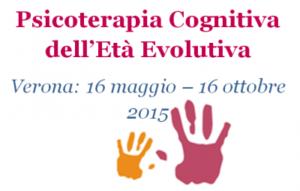 Psicoterapia Cognitiva dell'Età Evolutiva: Protocolli e Proposte d'Intervento (corso ECM) @ Scuola di Psicoterapia Cognitiva S.r.L. sede di Verona | Verona | Veneto | Italia