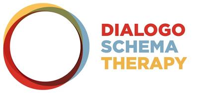 Dialogo Schema Therapy