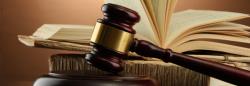 psiologia giuridica img