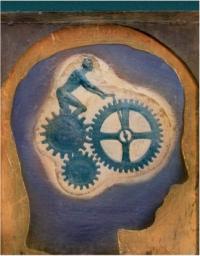 Tecniche di preparazione mentale nella psicologia dello sport (corso ECM) @ Scuola di Psicoterapia Cognitiva S.r.L. | Roma | Lazio | Italia