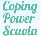 L'intervento sulle problematiche di aggressività e condotta a scuola: training sul coping power scuola (corso ECM) @ Scuola di Psicoterapia S.r.L. sede di Grosseto | Grosseto | Toscana | Italia