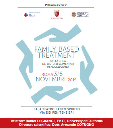 family-based tratment