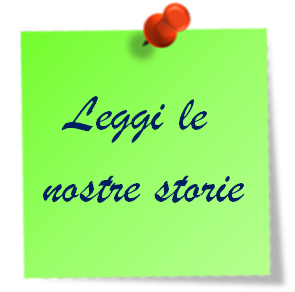 leggi le nostre storie