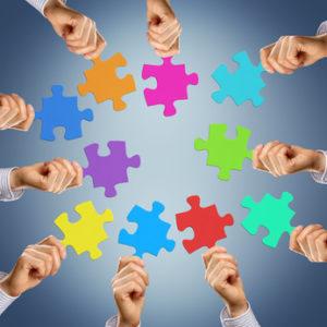 Gruppo di supervisione (corso ECM) @ Scuola di Psicoterapia Cognitiva S.r.L. | Roma | Lazio | Italia