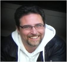 dott giuseppe romano; docente e didatta scuola di specializzazione in psicoterapia cognitiva