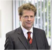 Prof. Martin Bohus