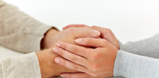 psicoterapia solidale