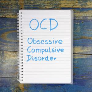 Roma, Il disturbo ossessivo compulsivo (DOC): comprendere come funziona per scegliere come curarsi @ c/o Auditorium Via Rieti | Roma | Lazio | Italia