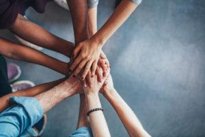 Verona, Social Skills Metacognitive per pazienti con ritiro sociale grave (corso ECM) @ Scuola di Psicoterapia Cognitiva S.r.L. sede di Verona | Verona | Veneto | Italia